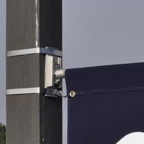 Banner-bracket-product