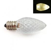 C7-LED-Warm-White-210×210