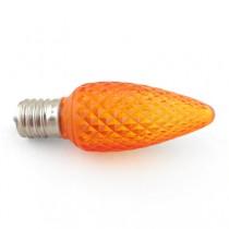 C9-LED-Orange-210×210