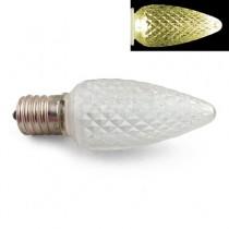 C9-LED-Warm-White-210×210-1