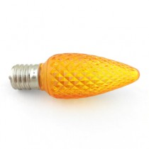 C9-LED-Yellow-210×210